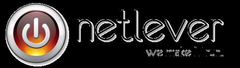 NetLever